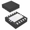 PMIC - Voltage Regulators - Linear -- 296-47504-1-ND - Image