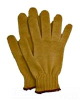 Gloves -- KEV733-UNTAG
