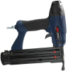 Brad Nailer Kit -- CHN10299AV