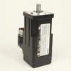 MP-Series MPL 480V AC Rotary Servo Motor -- MPL-B1520U-VJ72AA -Image