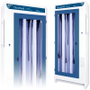 Endoscope Storage Cabinet -- CleanShield™ ACCSES06 -Image