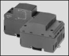 DIN Rail Mount or Component Products -- CRITEC® DDI Series - Decoupling Inductor - Image
