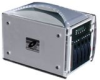 Fantom Platinum RAID Hard Drive Array - 5 x HDD Install.. -- PR2500U2F