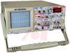 Oscilloscope; Analog Type of Oscilloscope; 30 MHz; + 3% Accuracy, Amplifier -- 70146124