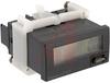 Counter; Self-Powered; 7-Segment LCD; 7; Screw Terminal; 50/60 Hz; Panel Mount -- 70179853 - Image