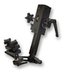 Semi-Automatic, 4 motion Welding Gun Attachment -- GK-165-74-2