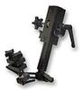 Semi-Automatic, 4 motion Welding Gun Attachment -- GK-165-74-2