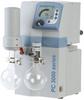 VARIO? Chemical-Resistant Diaphragm Vacuum Pump -- PC 3004 VARIO