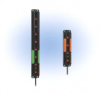 Reflective Picking Sensor Light Curtain -- SSP-S204R-PJ