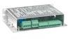 BLDC Motor Controller -- 84855101-BDE40