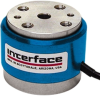 Miniature Reaction Torque Transducer -- Model MRT - Image