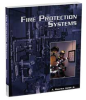 FIRE PROTECTION SYSTEMS -- 9DMJ2