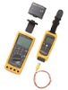 FLUKE-789 FC/T3000 - Fluke Connect 789 Process Meter Temperature Kit with Wireless Capability -- GO-16100-95