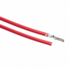 Jumper Wires, Pre-Crimped Leads -- 0430300002-11-R4-ND -- View Larger Image