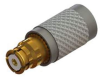 Coaxial Connectors (RF) - Adapters -- 1112-4009-ND -Image