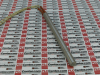 HEATER ELEMENT FIREROD 120VOLT 500WATT -- BG5A38L12