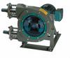 Vector Peristaltic Pump -- Model 3005