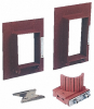 Cable Transit Sealing Systems -- 2318814