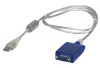 Between Series Adapter Cables -- 2875644-ND - Image