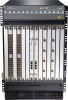 SDN-ready 3D Universal Edge Router -- MX960