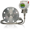 Absolute Pressure Transmitter -- Model 266ARH -Image