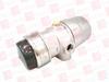DET TRONICS X3301S4N13W1 ( FLAME DETECTOR, 3/4 NPT, OUTPUT 4-20MA RELAY, 15-32VDC, 4.0-17W ) -Image