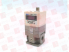 SMC ITV2090-03N2CL5 ( 2000 SIZE ELECTRO-PNEUMATIC REGULATOR ) -Image