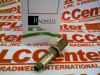 BALLUFF BLE 18M-BA-1LT-S4-C ( (BOS0074) PHOTOELECTRIC SENSOR, LIGHT EMITTER=LASER, CONNECTION TYPE=CONNECTOR, SWITCHING OUTPUT=PNP NORMALLY CLOSED (NC);PNP NORMALLY OPEN (NO) (PINS 4-2), RANGE MAX.... -Image