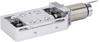 Precision Linear Stage Suitable for Vacuum -- L-509 V6 • V7 • V9 -Image