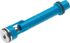 Vacuum generator cartridge -- VN-20-H -Image