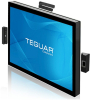 """21.5"""" Commercial Android Touch PC -- TA-Q5340-22 -- View Larger Image"""