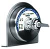 Setraceram? Low Cost Barometric Pressure Sensor Model 276