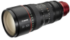 Canon 30-300mm T2.95-3.7 L SP Telephoto EF Mount Lens -- 6142B002 -- View Larger Image