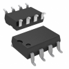 Optoisolators - Logic Output -- FOD3184TSR2VDKR-ND
