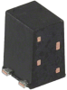 Solid State Relays -- 255-3486-2-ND
