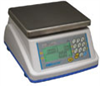 WBZ 30A-KG -220V - Adam WBZ 30a-KG Price Computing Scale, 15kg Capacity, 5g Readability,220V -- GO-11810-45