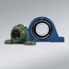 SAF 000K Series -- Model SAF 23052K/9-1/2