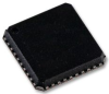 ANALOG DEVICES - ADV7180BCPZ - IC VIDEO DECODER 10BIT 57.27MSPS LFCSP40 -- 776682 - Image