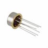 Transistors - Bipolar (BJT) - Arrays -- 1086-15606-ND - Image