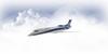 Commercial Aircraft -- ERJ 140