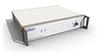 Multi-GNSS Signal Generator -- Spirent/TAS GSS6300