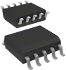 PMIC - LED Drivers -- 497-15230-5-ND - Image