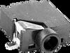 Interconnect > Audio Connectors > 2.5 mm Jacks -- MJ1-2510-SMT
