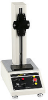 Test Stand for Force Gauge -- PCE-MTS50 -Image
