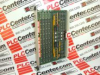 MICRO MEMORY MM-6260-AD ( MEMORY BOARD RAM FOR VME CHASSIS )