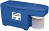 Particle Generator 8026 -- 801168 -Image