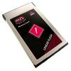 Linear Flash PC Card - Image