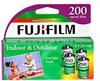 Fujifilm -- 15717646