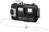 Sony MPK THJ -- MPKTHJ - Image