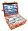 Pelican™ 1600EMS Case for Emergency Medical Services -- P1600EMS